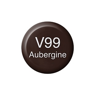 0031617_copic-ink-v99-aubergine