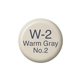 0031633_copic-ink-w2-warm-gray-n