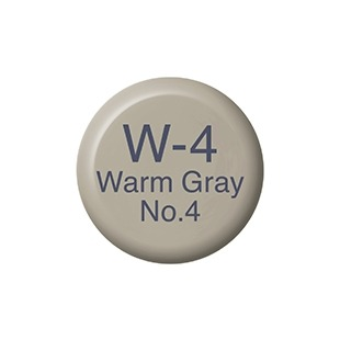 0031635_copic-ink-w4-warm-gray-n