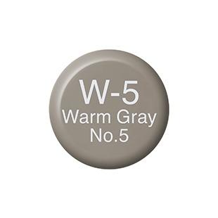0031636_copic-ink-w5-warm-gray-n