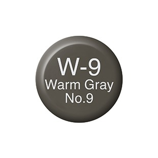 0031640_copic-ink-w9-warm-gray-n
