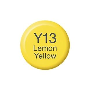 0031672_copic-ink-y13-lemon-yell