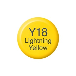 0031675_copic-ink-y18-lightning