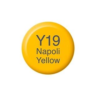 0031676_copic-ink-y19-napoli-yel