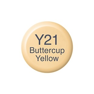 0031677_copic-ink-y21-buttercup
