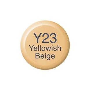 0031678_copic-ink-y23-yellow-och