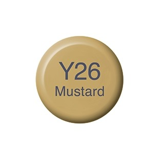 0031679_copic-ink-y26-mustard-12