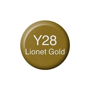 0031680_copic-ink-y28-lionet-gol