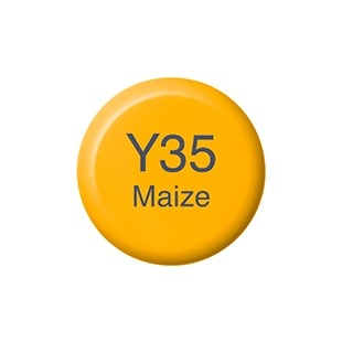 0031682_copic-ink-y35-maize-12ml