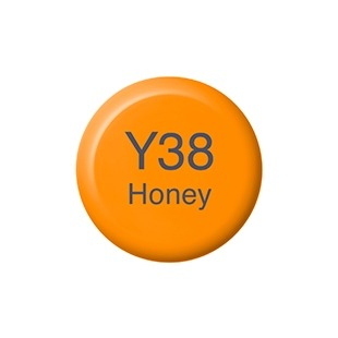 0031683_copic-ink-y38-honey-12ml