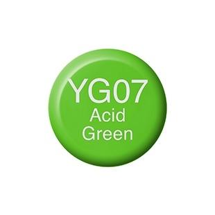 0031714_copic-ink-yg07-acid-gree