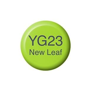 0031720_copic-ink-yg23-new-leaf