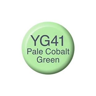 0031722_copic-ink-yg41-pale-gree