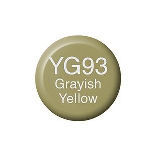 0031728_copic-ink-yg93-grayish-y