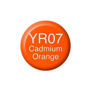 0031762_copic-ink-yr07-cadmium-o