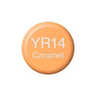 0031765_copic-ink-yr14-caramel-1