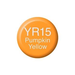 0031766_copic-ink-yr15-pumpkin-y