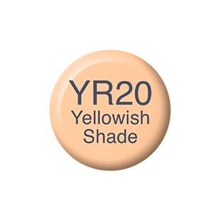 0031769_copic-ink-yr20-yellowish (1)