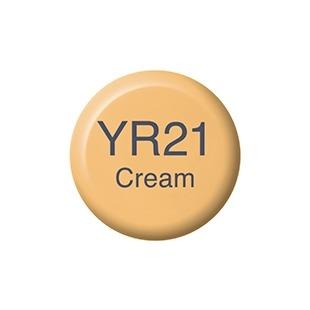 0031770_copic-ink-yr21-cream-12m