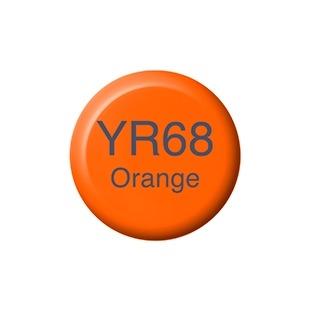 0031778_copic-ink-yr68-orange-12