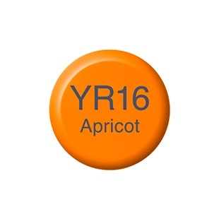 0031782_copic-ink-yr16-apricot-1