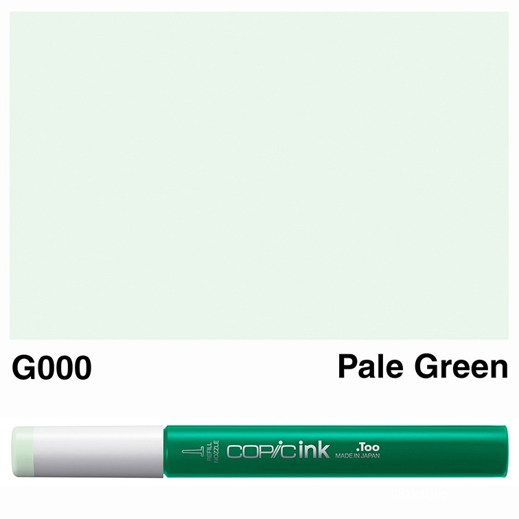 0032075_copic-ink-g000-pale-gree