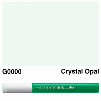 0032076_copic-ink-g0000-crystal