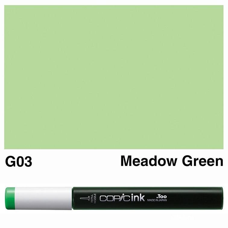 0032078_copic-ink-g03-meadow-gre