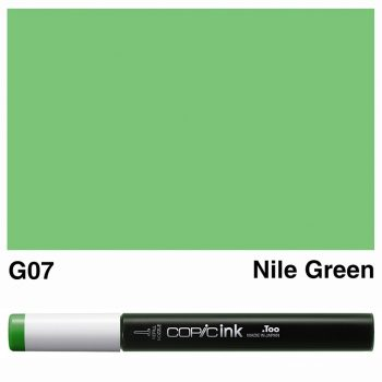 0032080_copic-ink-g07-nile-green