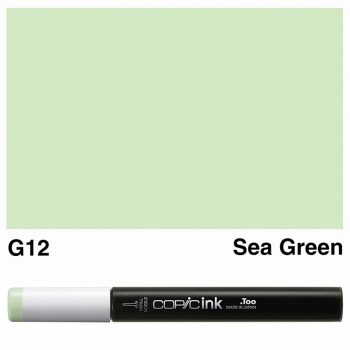 0032082_copic-ink-g12-sea-green