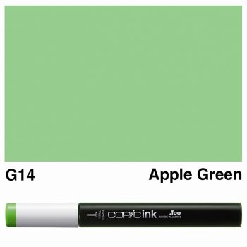0032083_copic-ink-g14-apple-gree
