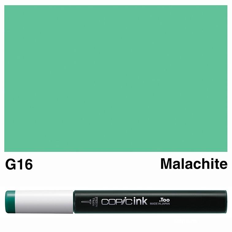 0032084_copic-ink-g16-malachite