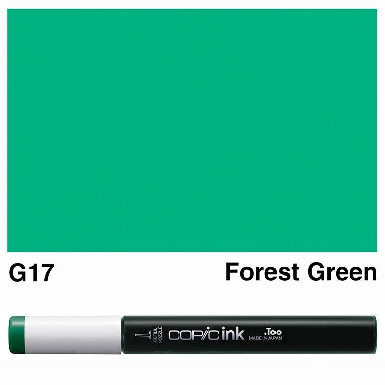 0032085_copic-ink-g17-forest-gre