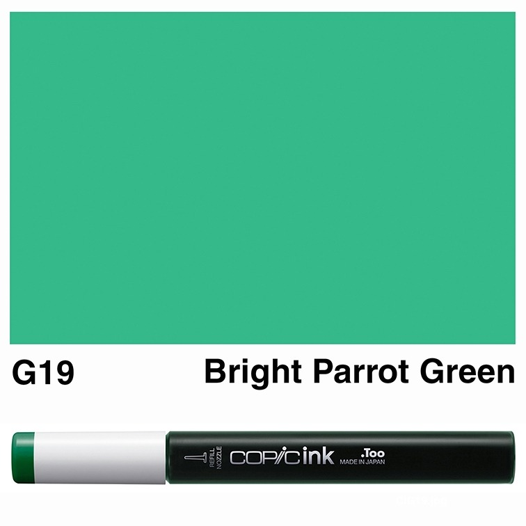 0032086_copic-ink-g19-bright-par