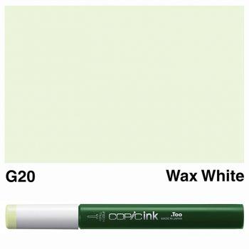 0032087_copic-ink-g20-wax-white