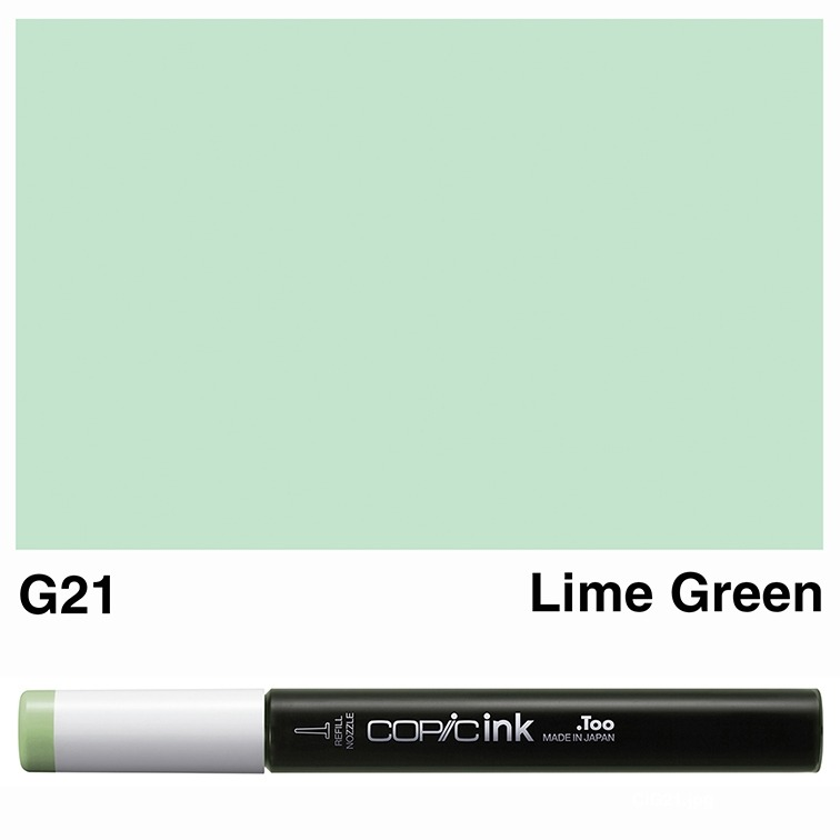 0032088_copic-ink-g21-lime-green