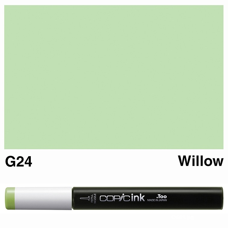 0032089_copic-ink-g24-willow-12m