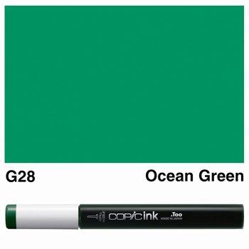 0032090_copic-ink-g28-ocean-gree