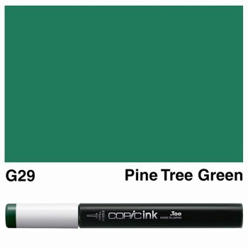 0032091_copic-ink-g29-pine-tree