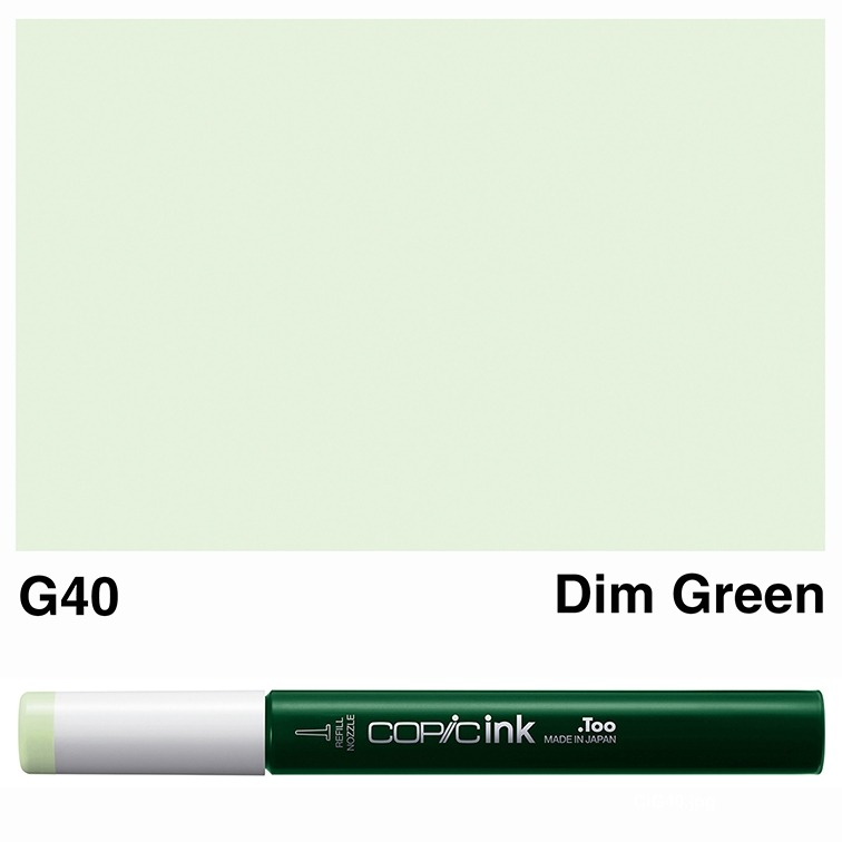 0032092_copic-ink-g40-dim-green