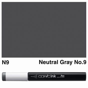 0032099_copic-ink-n9-neutral-gra