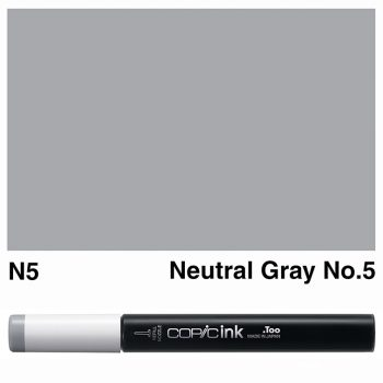 0032103_copic-ink-n5-neutral-gra