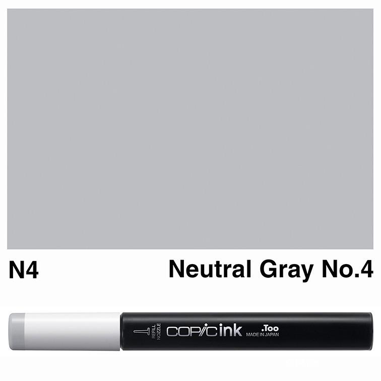 0032104_copic-ink-n4-neutral-gra