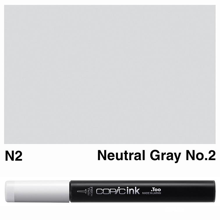 0032106_copic-ink-n2-neutral-gra