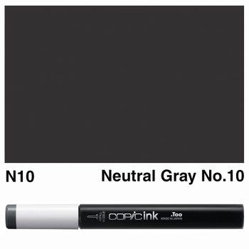 0032107_copic-ink-n10-neutral-gr
