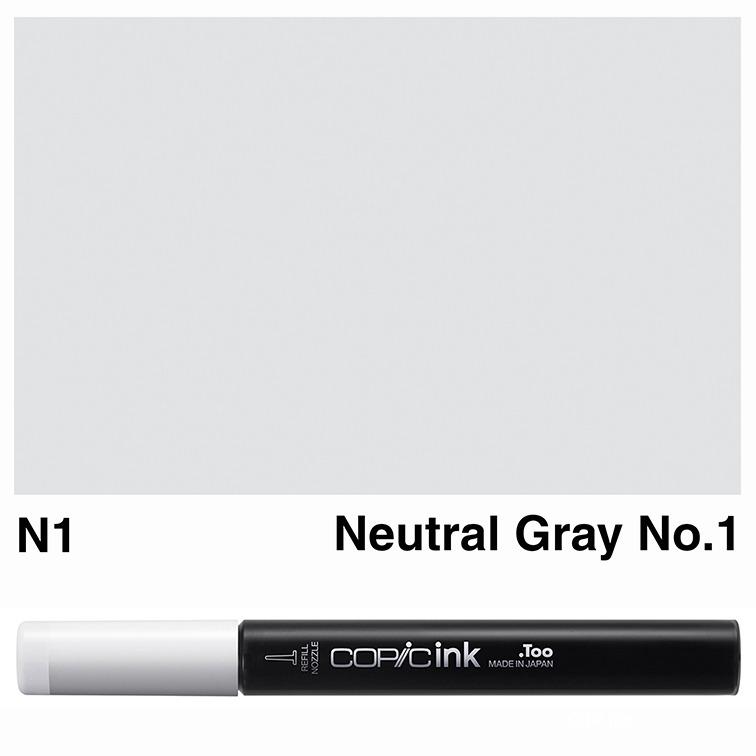 0032108_copic-ink-n1-neutral-gra