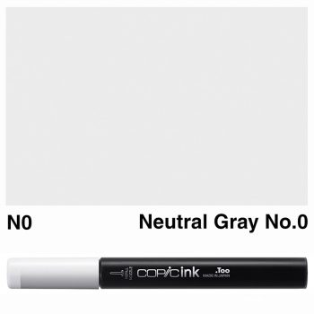 0032109_copic-ink-n0-neutral-gra