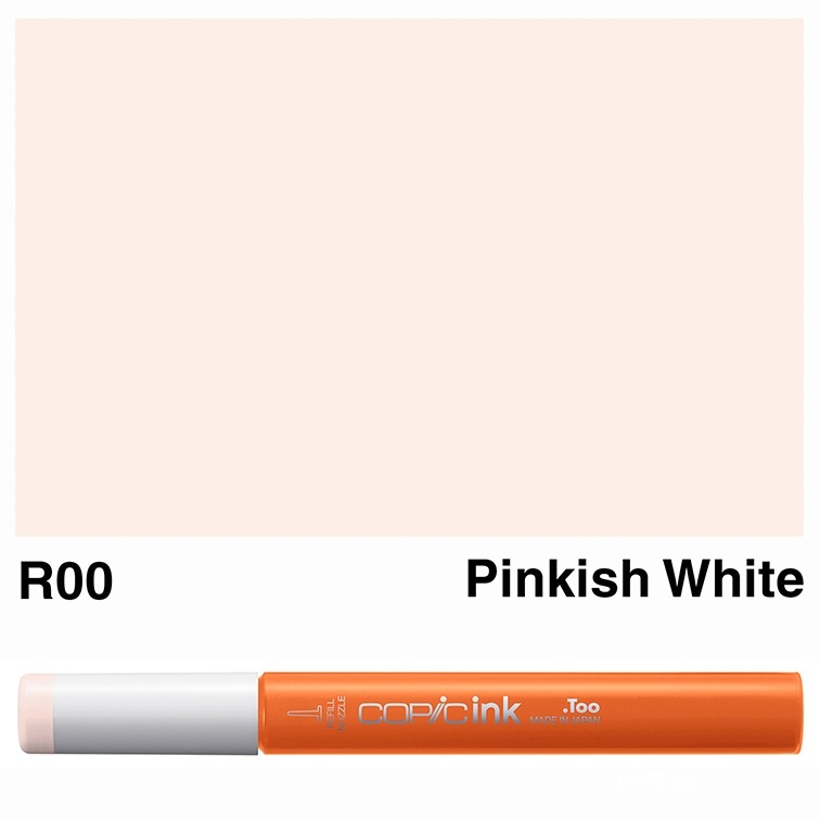 0032110_copic-ink-r00-pinkish-wh