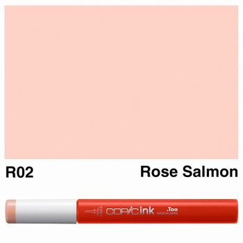 0032114_copic-ink-r02-rose-salmo