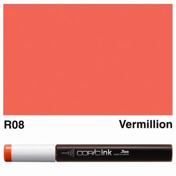 0032116_copic-ink-r08-vermillion